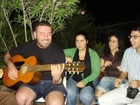 medium_amine_guitare.jpg