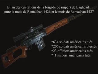 medium_baghdad_sniper.jpg