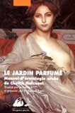 medium_jardin_parfume_1.jpg