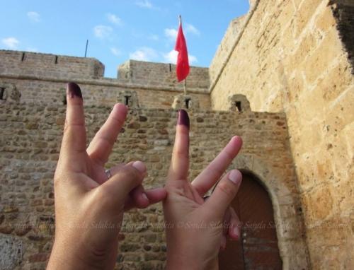 tunisie,éléctions présidentieles,adib samoud,bce