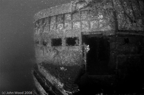 HMS manchester1.jpg