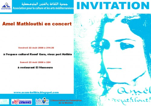 amel invitation copyfinal copy.jpg