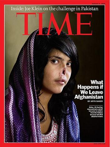 afghanistan_femmes_time_talibans_inside.jpg