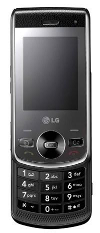LG GD 350.jpg