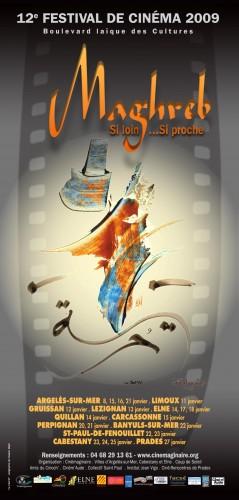 Affiche-Maghreb.jpg