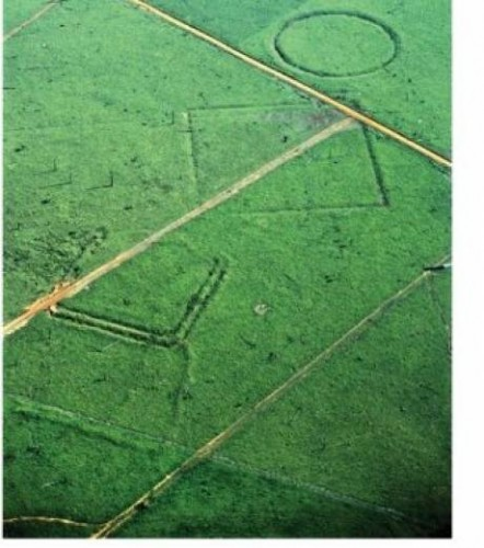 une-partie-des-structures-geometriques-decouvertes-sous-la-foret-amazonienne_10315_w460.jpg