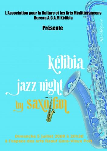 jazz ADIB.jpg