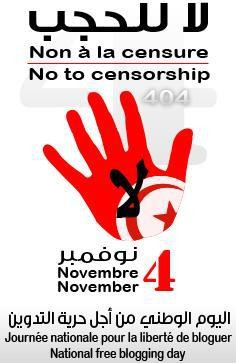 censure, censorship, hajb,tunisie, tunisia