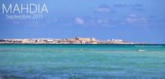mahdia, rejiche, 2015,tunisie,photos,adib samoud