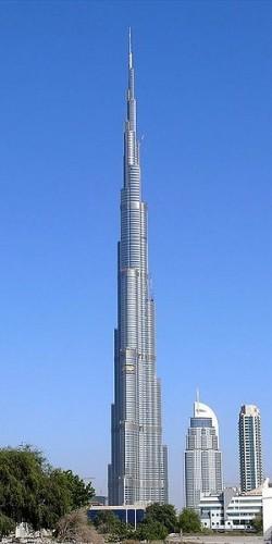 _Burj_Dubai.jpg