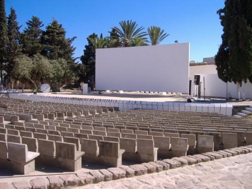 theatre plein air kelibia.jpg