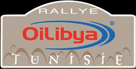 logo_tunisie.png